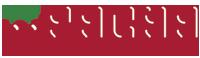 pacha-ibiza-logo-partner