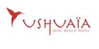 ushuaia-ibiza-logo-partner