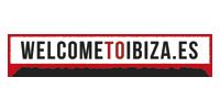 welcometoibiza-logo-partner