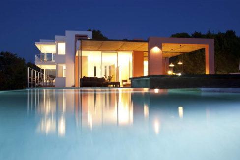 villa3056bedroomscalabassaibiza0