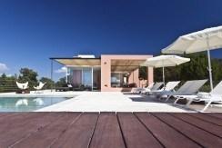 villa3056bedroomscalabassaibiza1