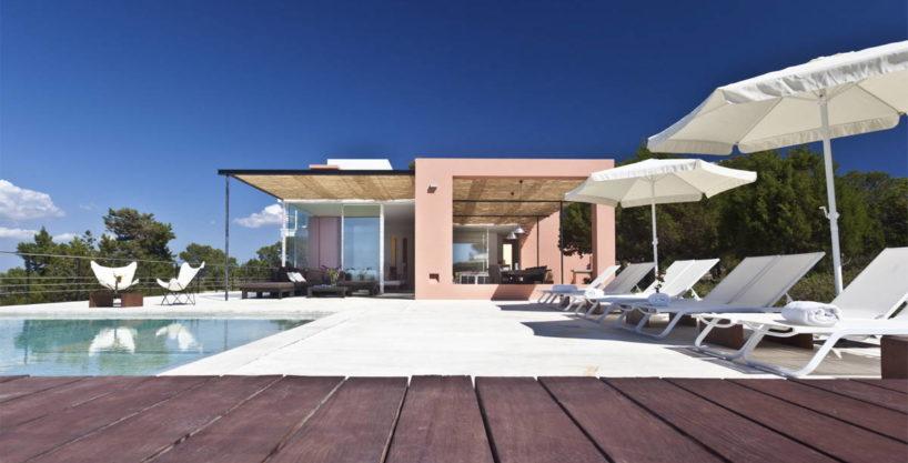 villa3056bedroomscalabassaibiza1.jpg