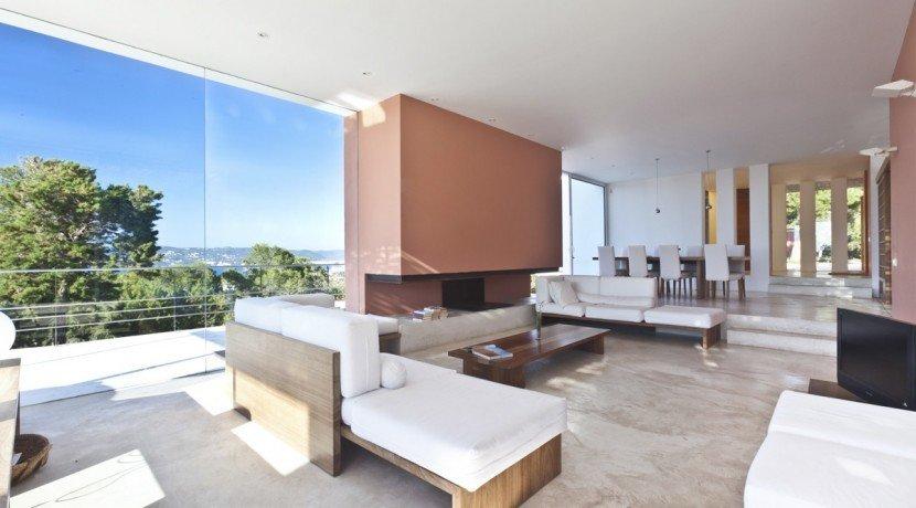 villa3056bedroomscalabassaibiza11