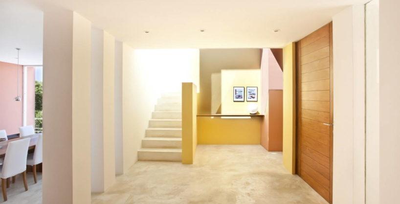 villa3056bedroomscalabassaibiza13.jpg