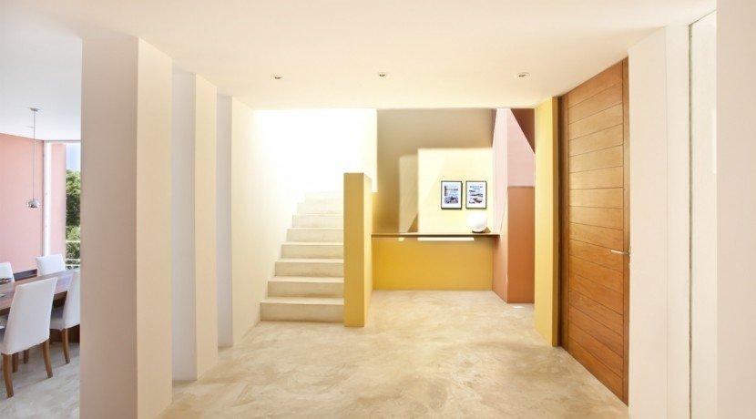 villa3056bedroomscalabassaibiza13