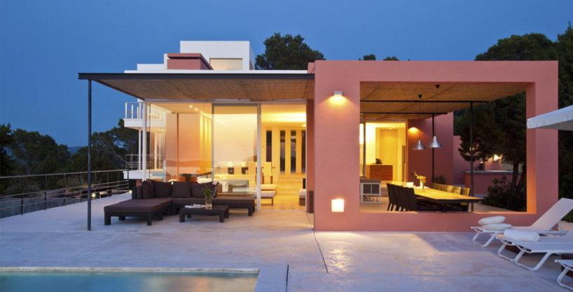 villa3056bedroomscalabassaibiza5.jpg