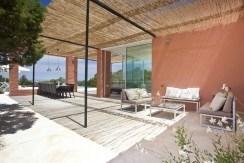 villa3056bedroomscalabassaibiza6