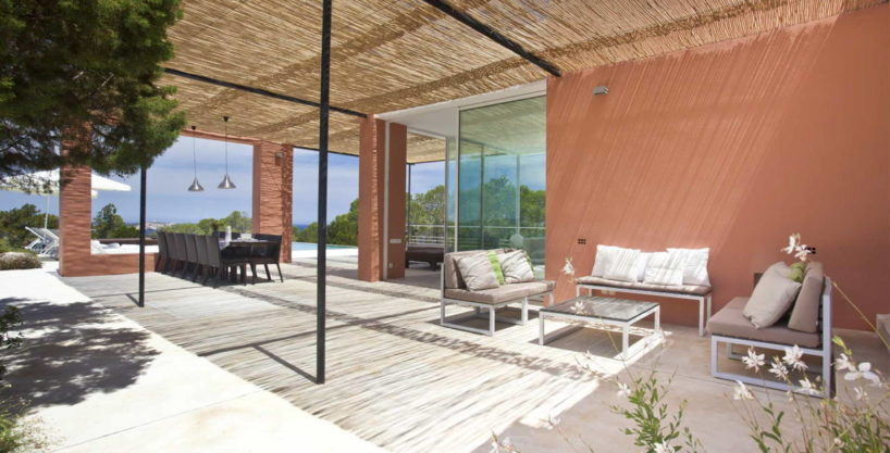 villa3056bedroomscalabassaibiza6.jpg
