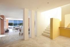 villa3056bedroomscalabassaibiza8