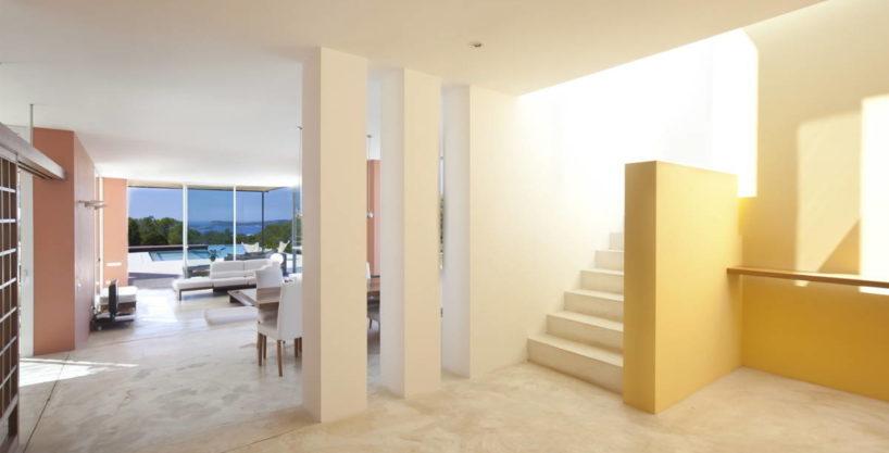 villa3056bedroomscalabassaibiza8.jpg