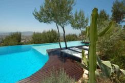 47.pool-cactus-view-reduced.jpg
