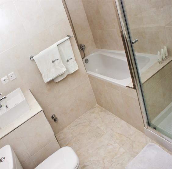 luxury_ibiza_villa.jpg