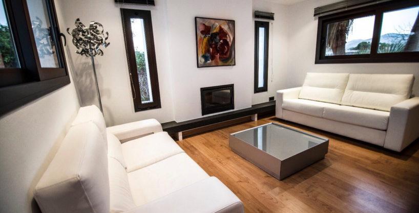 villa-2-4-bedrooms-san-jordi01.jpg