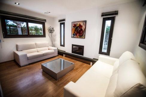 villa 2 - 4 bedrooms -san jordi02