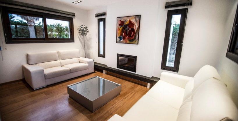 villa-2-4-bedrooms-san-jordi02.jpg
