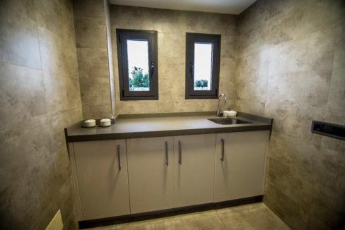 villa 2 - 4 bedrooms -san jordi04