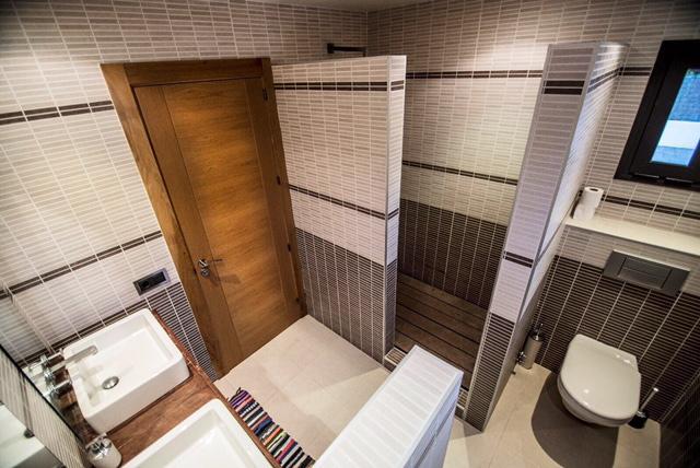 villa 2 - 4 bedrooms -san jordi05