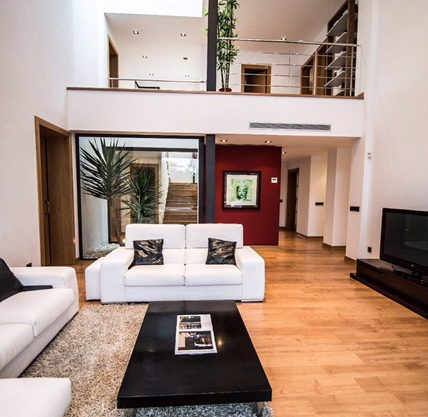 villa-2-4-bedrooms-san-jordi06.jpg