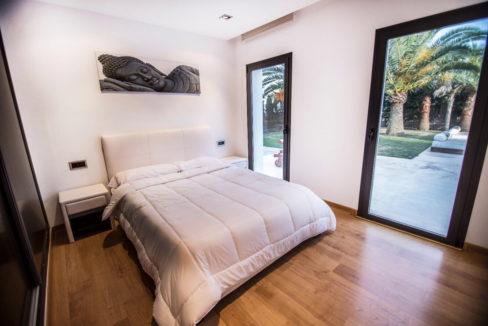 villa 2 - 4 bedrooms -san jordi09