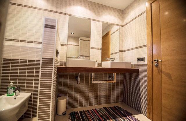 villa-2-4-bedrooms-san-jordi10.jpg