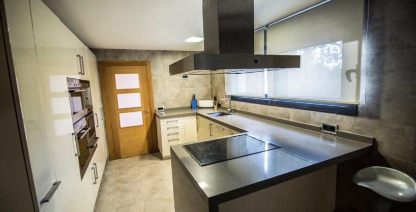 villa-2-4-bedrooms-san-jordi11.jpg