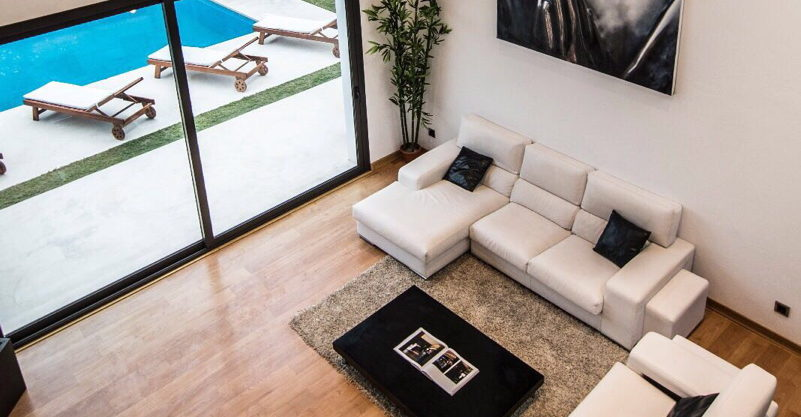 villa-2-4-bedrooms-san-jordi12.jpg