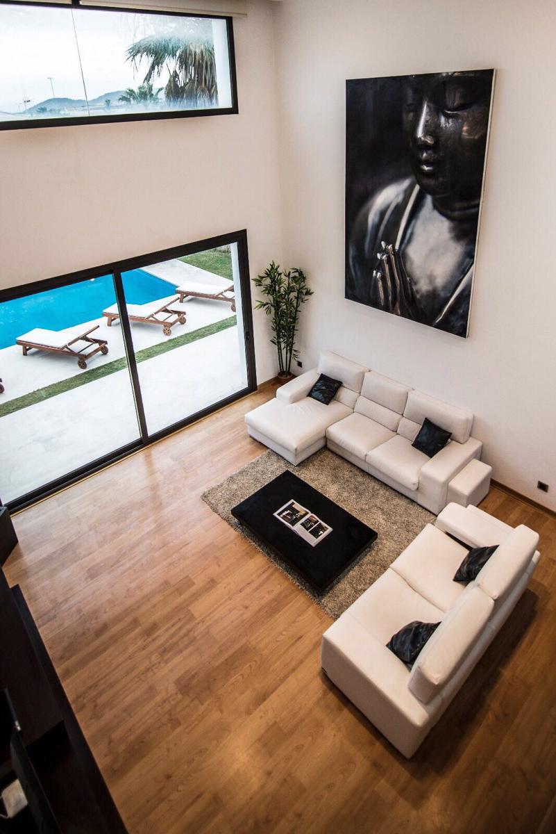 villa 2 - 4 bedrooms -san jordi12
