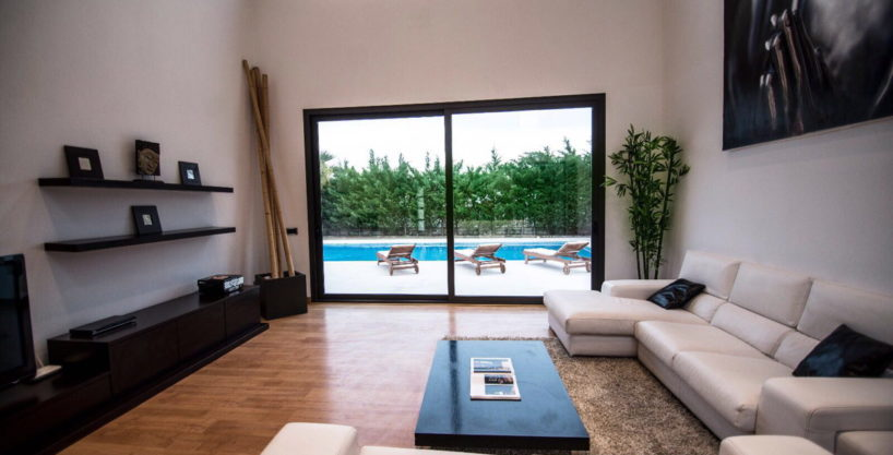villa-2-4-bedrooms-san-jordi14.jpg