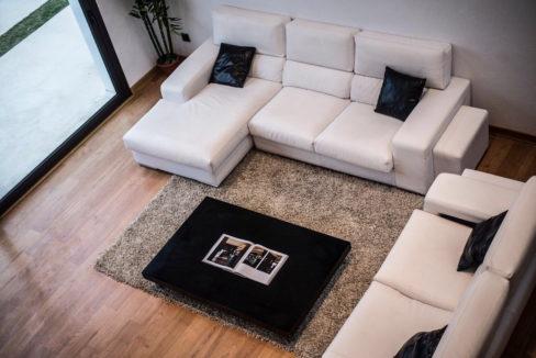 villa 2 - 4 bedrooms -san jordi15
