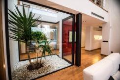 villa 2 - 4 bedrooms -san jordi16