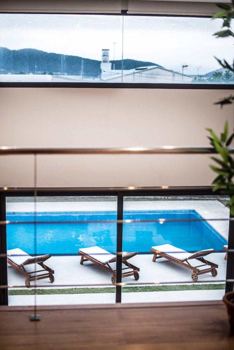 villa 2 - 4 bedrooms -san jordi20