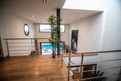 villa 2 - 4 bedrooms -san jordi21