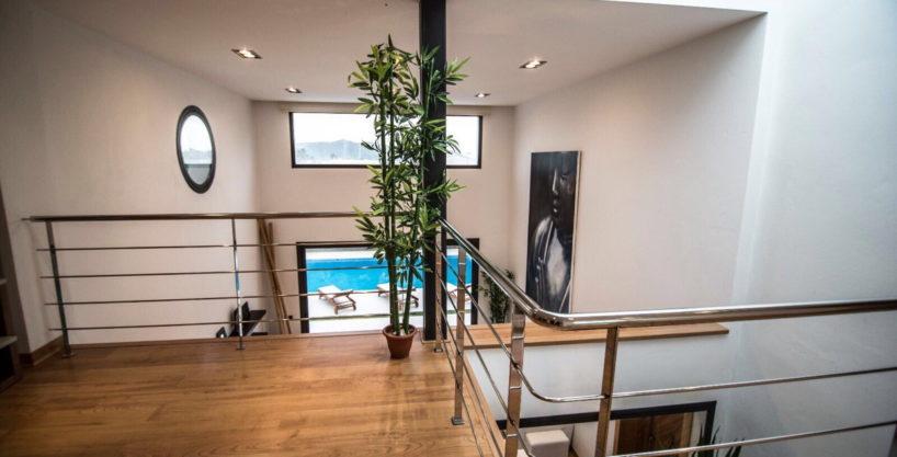 villa-2-4-bedrooms-san-jordi21.jpg