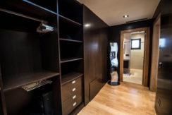 villa 2 - 4 bedrooms -san jordi22