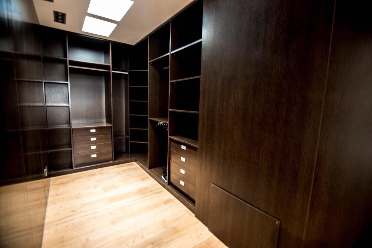villa 2 - 4 bedrooms -san jordi26
