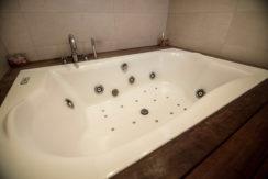 villa 2 - 4 bedrooms -san jordi31