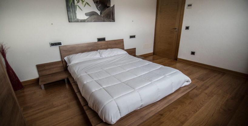 villa-2-4-bedrooms-san-jordi40.jpg
