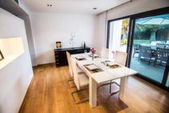 villa 2 - 4 bedrooms -san jordi48
