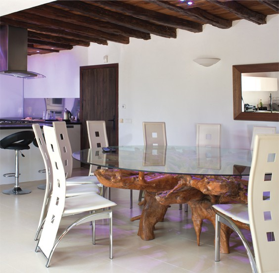 villa_rental_ibiza.jpg
