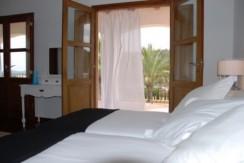 villa 272 can jondal-0029
