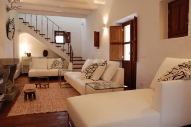 villa 272 can jondal-0034