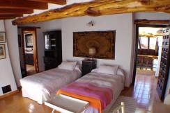 villa 207-01