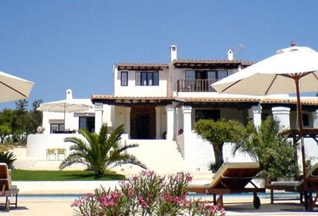 villa 207-04