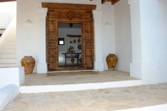 villa 207-13
