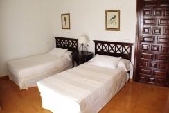 villa 207-17
