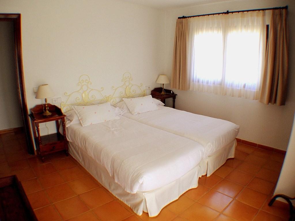 villa 207-18