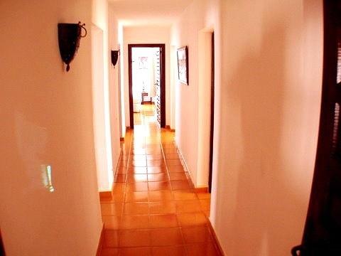 villa 207-19