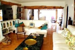 villa 207-23