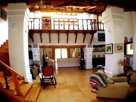 villa 207-25