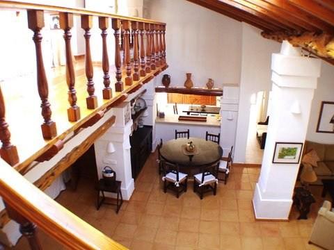 villa 207-27